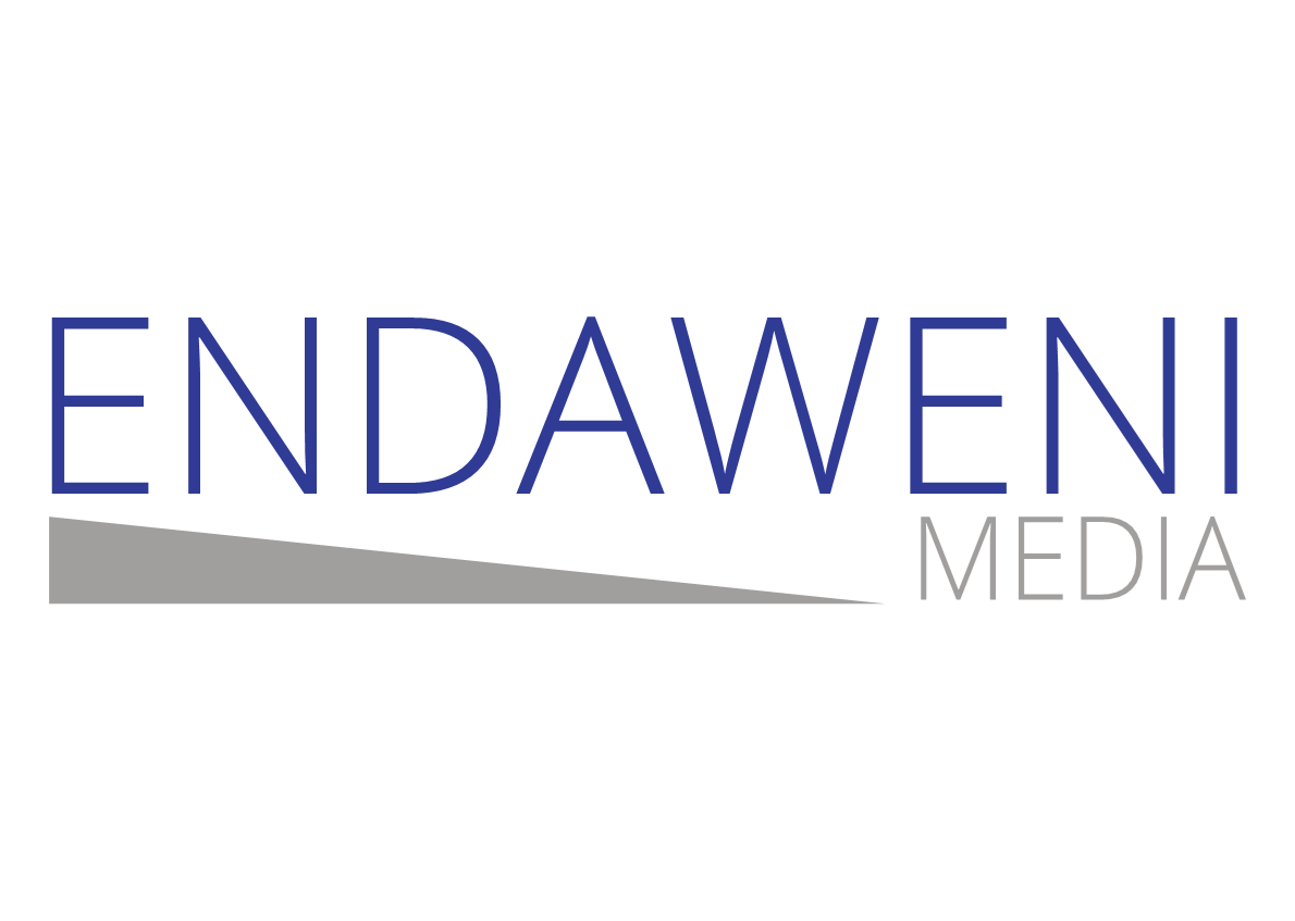 Endaweni Media